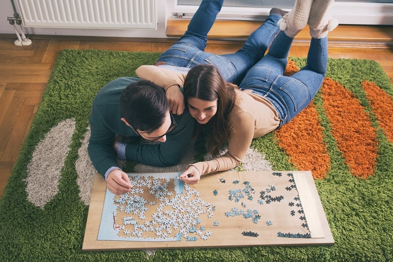 Puzzling-Best-Hobbies-For-Couples.