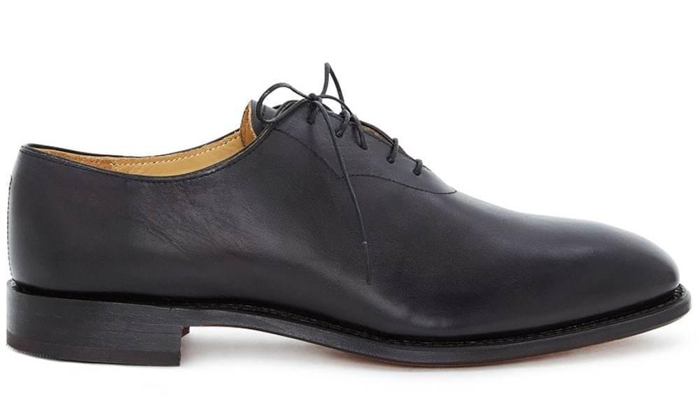 RM Williams Oxford-Schnürschuhe aus Leder