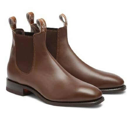 R.M.-Williams-Classic-Chelsea-Boot