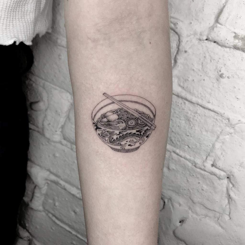 ramen-soup-single-needle-tattoo-ninostitches