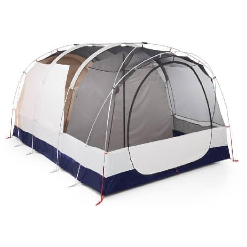 REI-Co-op-Kingdom-8-Tent