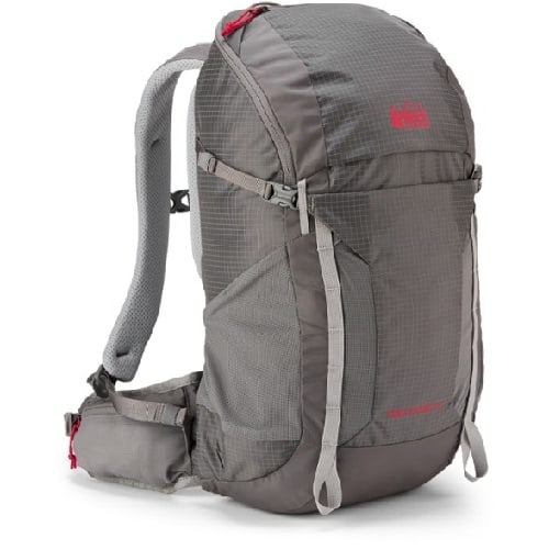 REI Co-op Trail Hydro 30L Hydration Pack