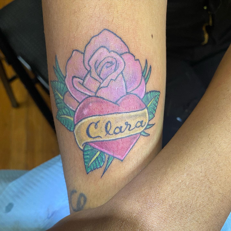 Heart RIP Tattoo Ideas -tattoomaxx800