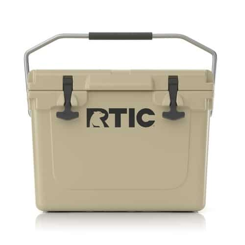 RTIC-Hard-Sided-Cooler