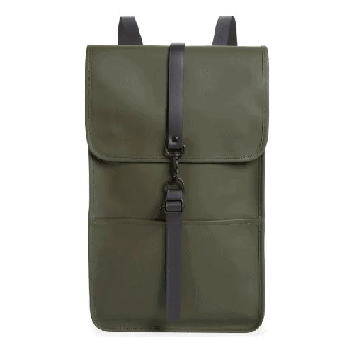 Rains-Waterproof-Backpack