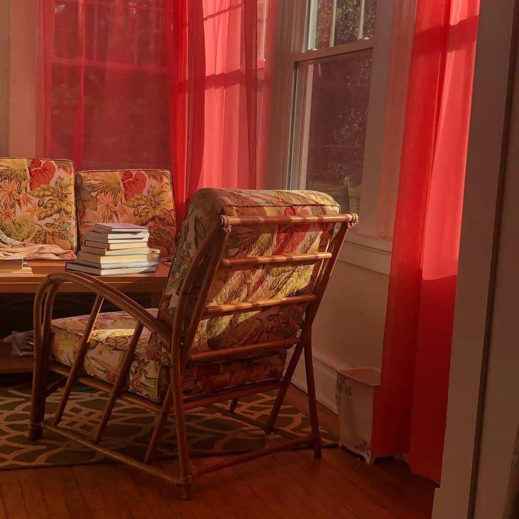 Rattan Sunroom Furniture Ideas chelzygirl