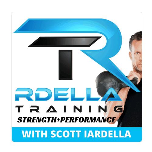 Rdella Training