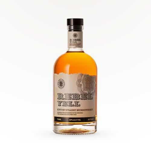 Rebel-Yell-Kentucky-Straight-Bourbon-Whiskey