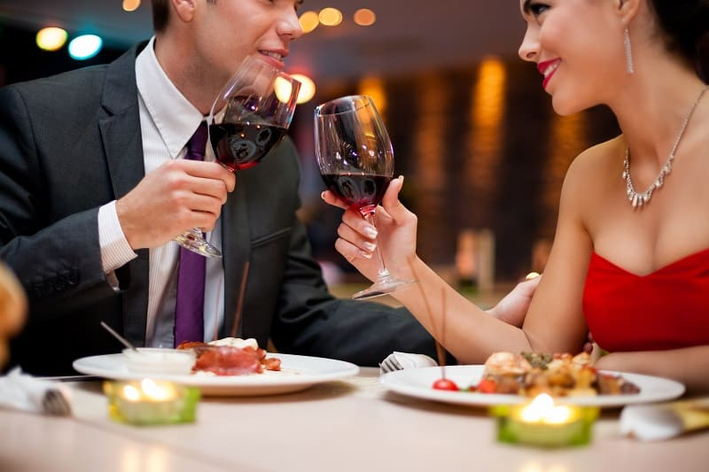 Recreate-Your-First-Date-Valentines-Day-Date-Ideas