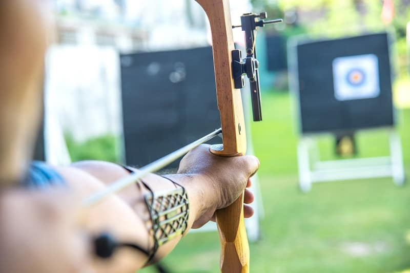 The 8 Best Recurve Bows in 2021