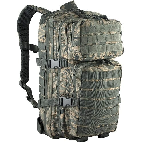 Red-Rock-Outdoor-Gear-Assault-Pack
