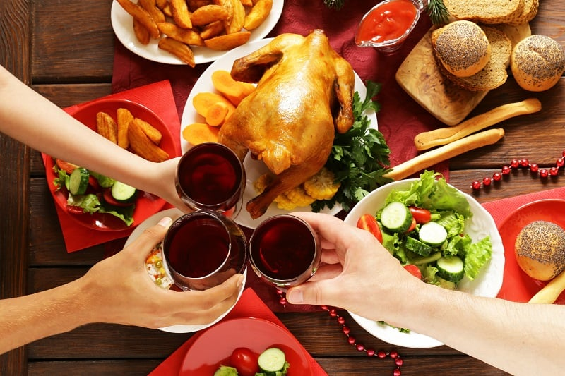 Red-Wine-and-Chicken