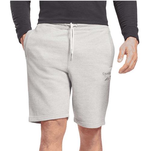 Reebok Training Essentials Melange Shorts