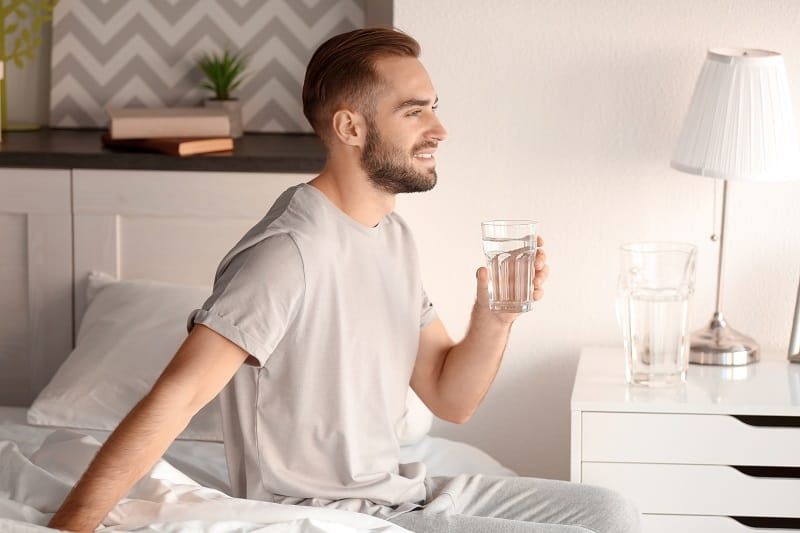 Rehydrate-Become-More-of-a-Morning-Person