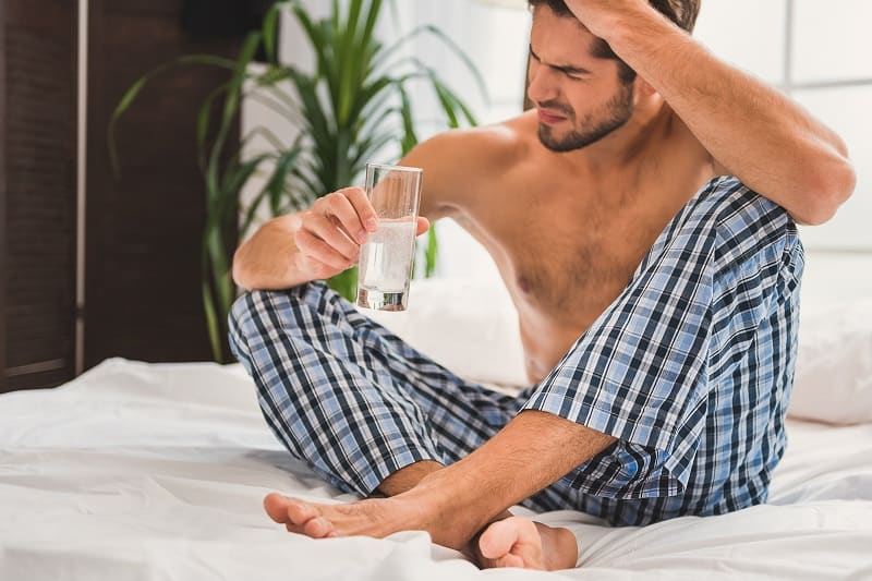 Rehydrate-Best-Hangover-Cures