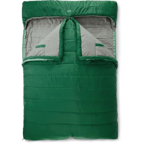Rei-Co-op-Siesta-Hooded-25-Double-Sleeping-Bag