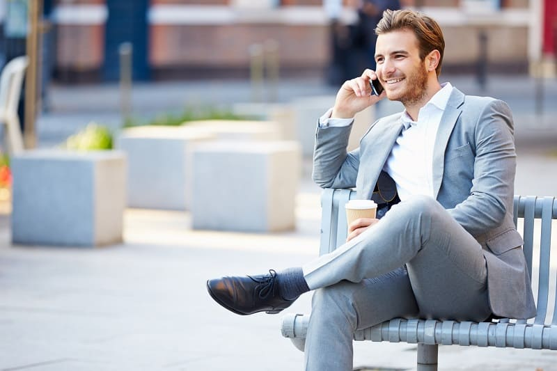 Reinvest-in-your-style-New-Years-Resolution-Ideas-For-Men