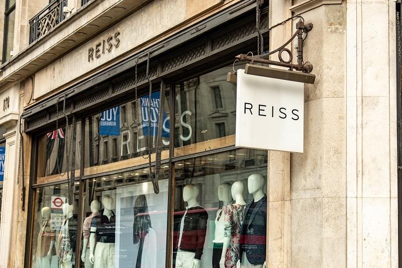Reiss-Mens-Luxury-Fashion-Brand