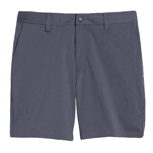 Rhone Commuter Shorts