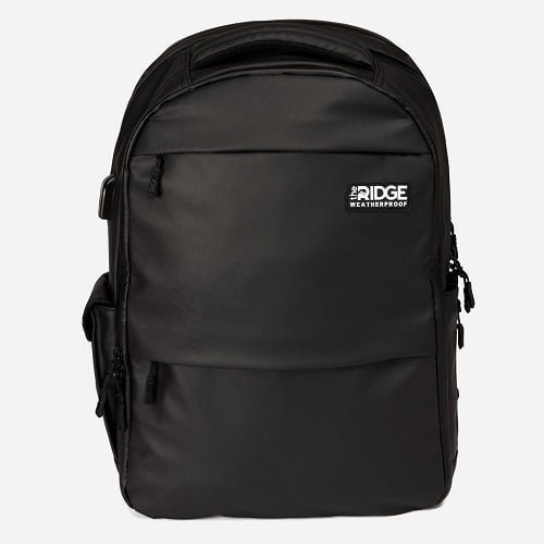 Ridge-The-Commuter-Backpack