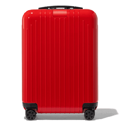 Rimowa-Essential-Light-Carry-On