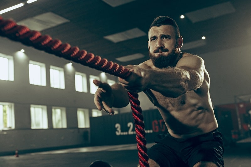 Risks-Associated-With-CrossFit
