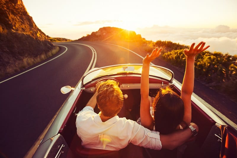 Road-Tripping-Best-Hobbies-For-Couples