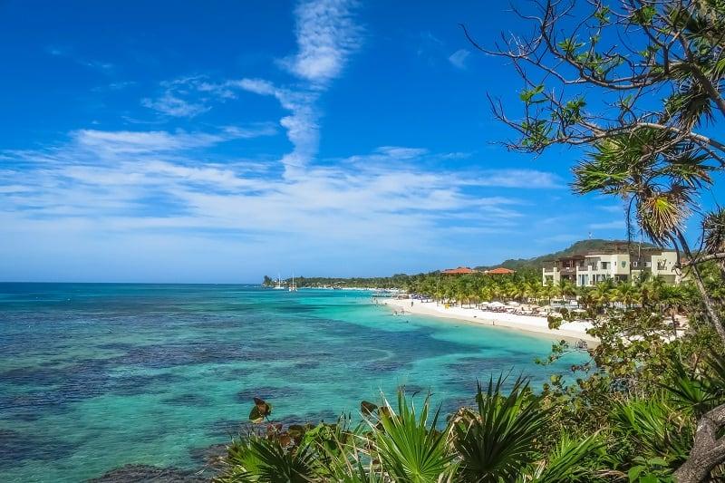Roatan-Honduras-Travel-Destinations