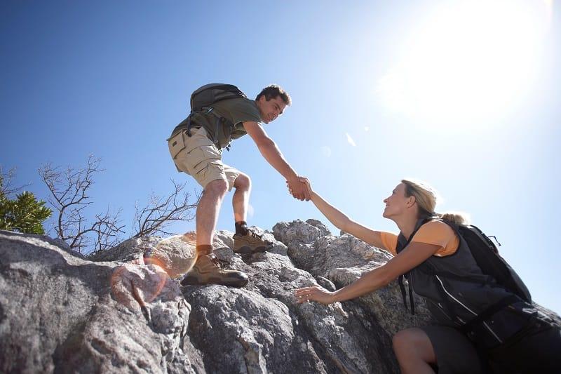 Rock-Climbing-Best-Hobbies-For-Couples