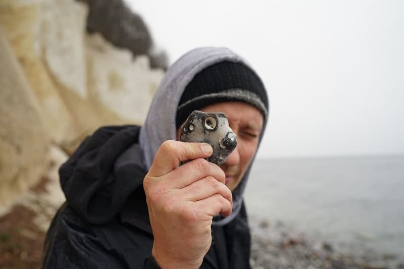 Rock-and-Mineral-Collecting-Hobbies-For-Men