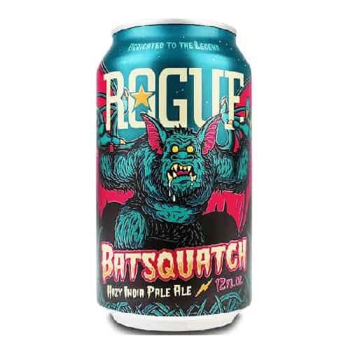 Rogue-Batsquatch-Hazy-IPA