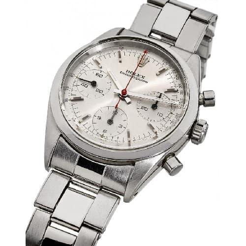 Rolex-Chronograph-ref-6238