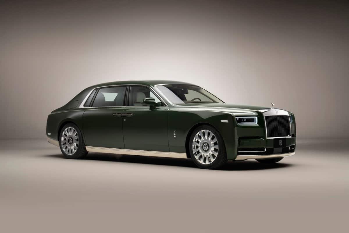 Rolls-Royce-Phantom-Oribe-1