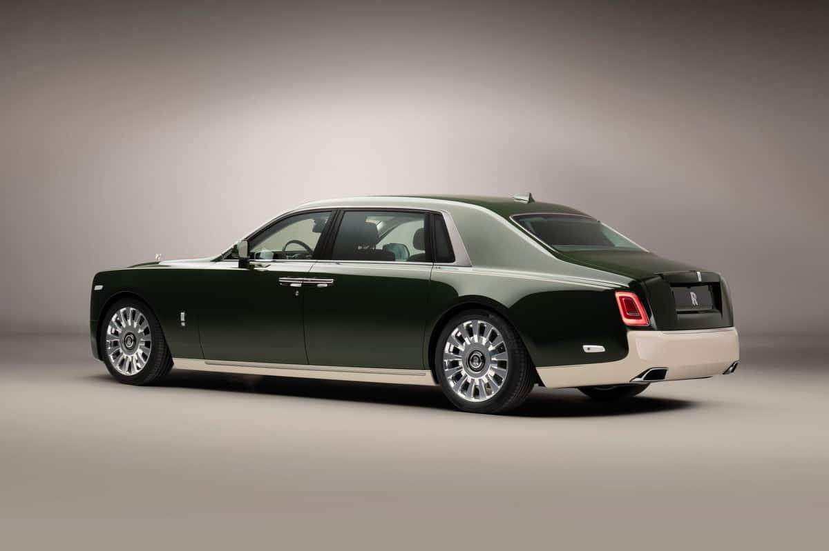 Rolls-Royce-Phantom-Oribe-2