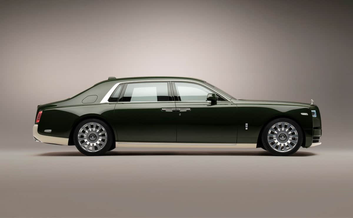 Rolls-Royce-Phantom-Oribe-3