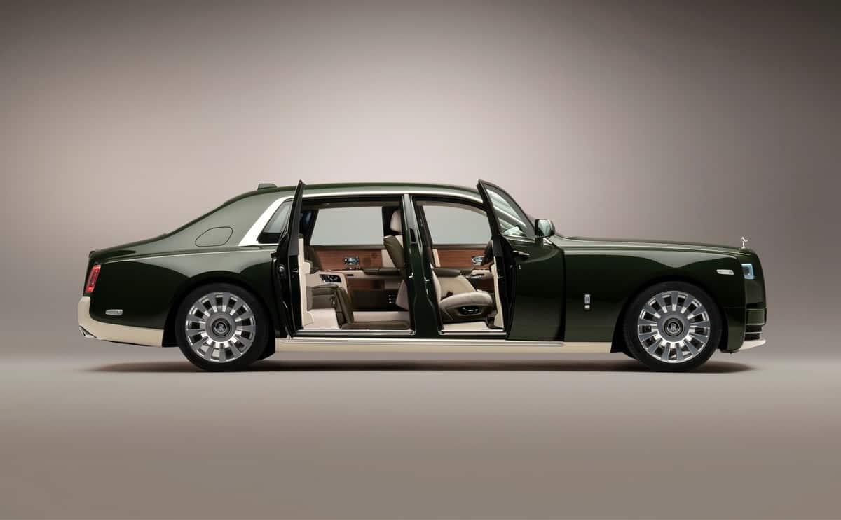 Rolls-Royce-Phantom-Oribe-4