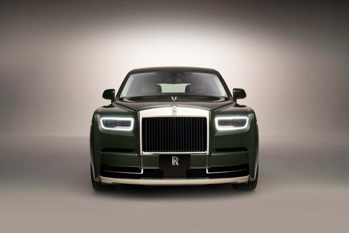 Rolls-Royce-Phantom-Oribe-5