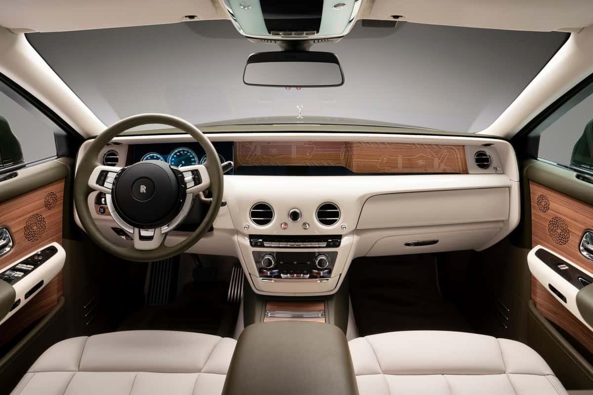 Rolls-Royce-Phantom-Oribe-6