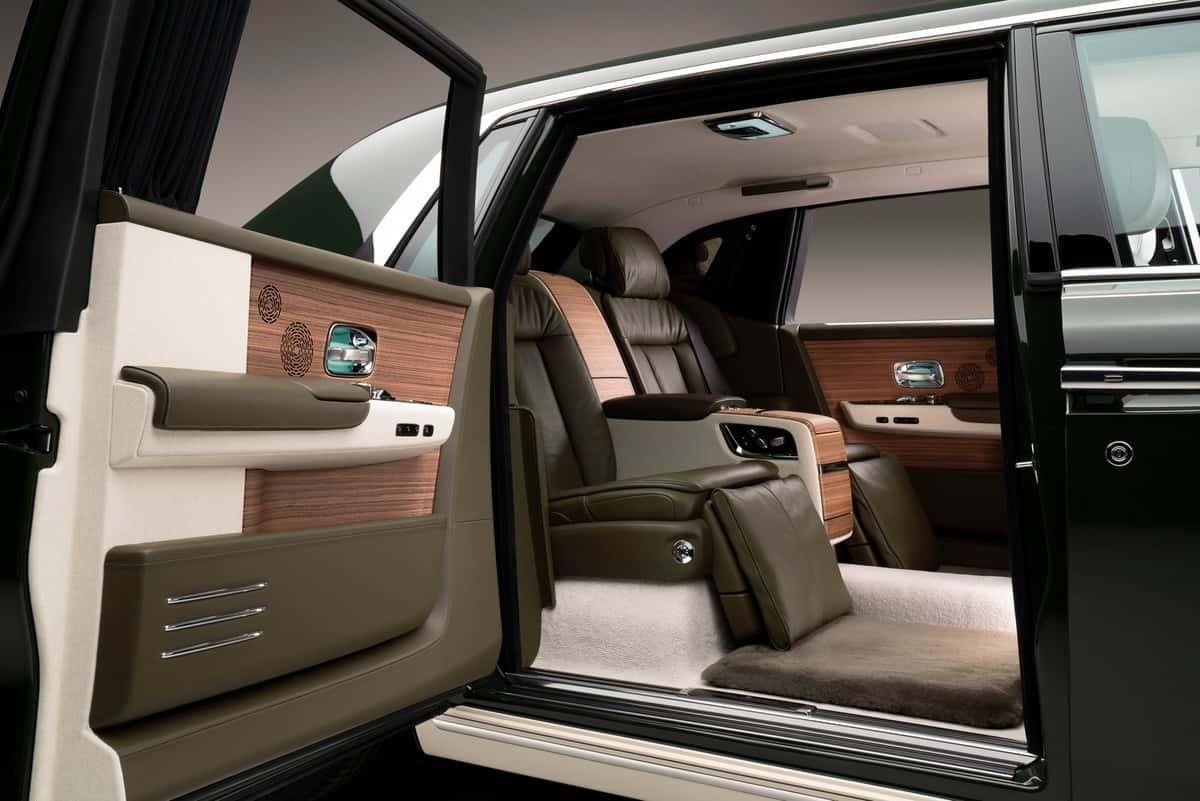 Rolls-Royce-Phantom-Oribe-7