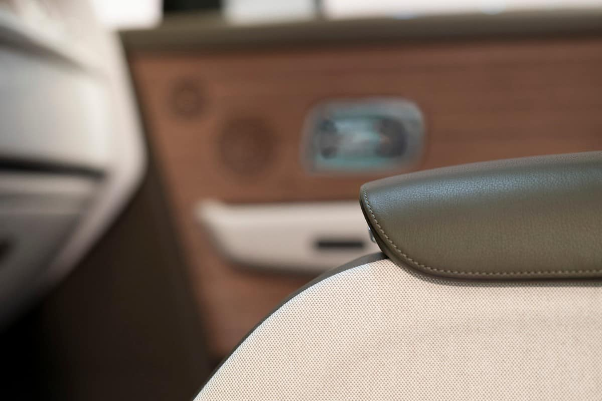Rolls-Royce-Phantom-Oribe-8