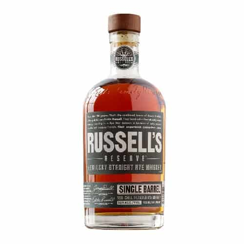 Russells-Reserve-Single-Barrel-Rye-Whiskey