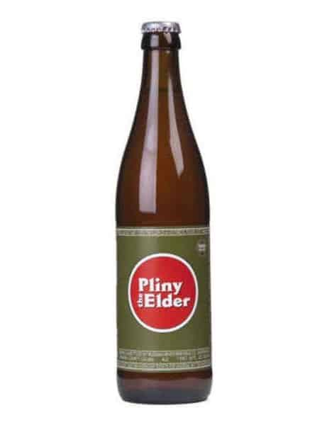 Russian-River-Pliny-The-Elder-ImperialDouble-IPA-8-ABV