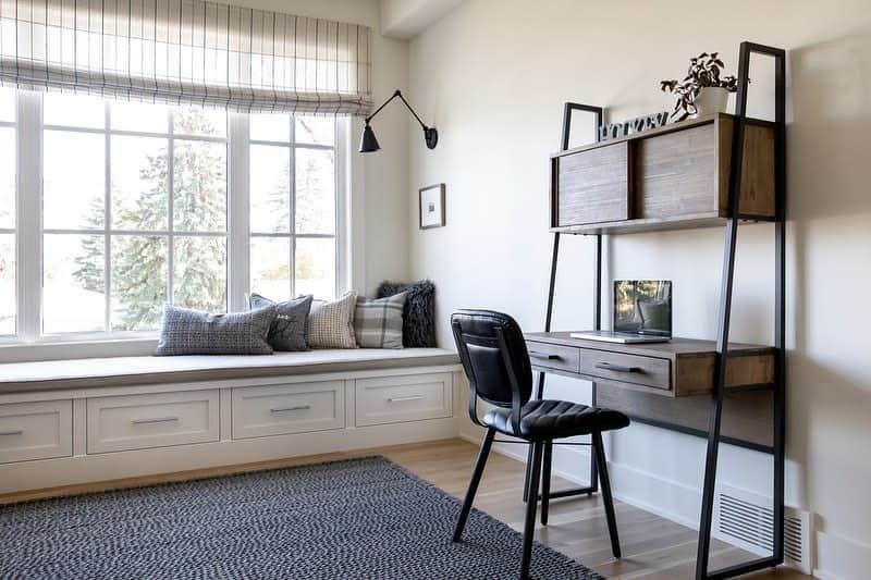 Rustic Sunroom Furniture Ideas accentsathome