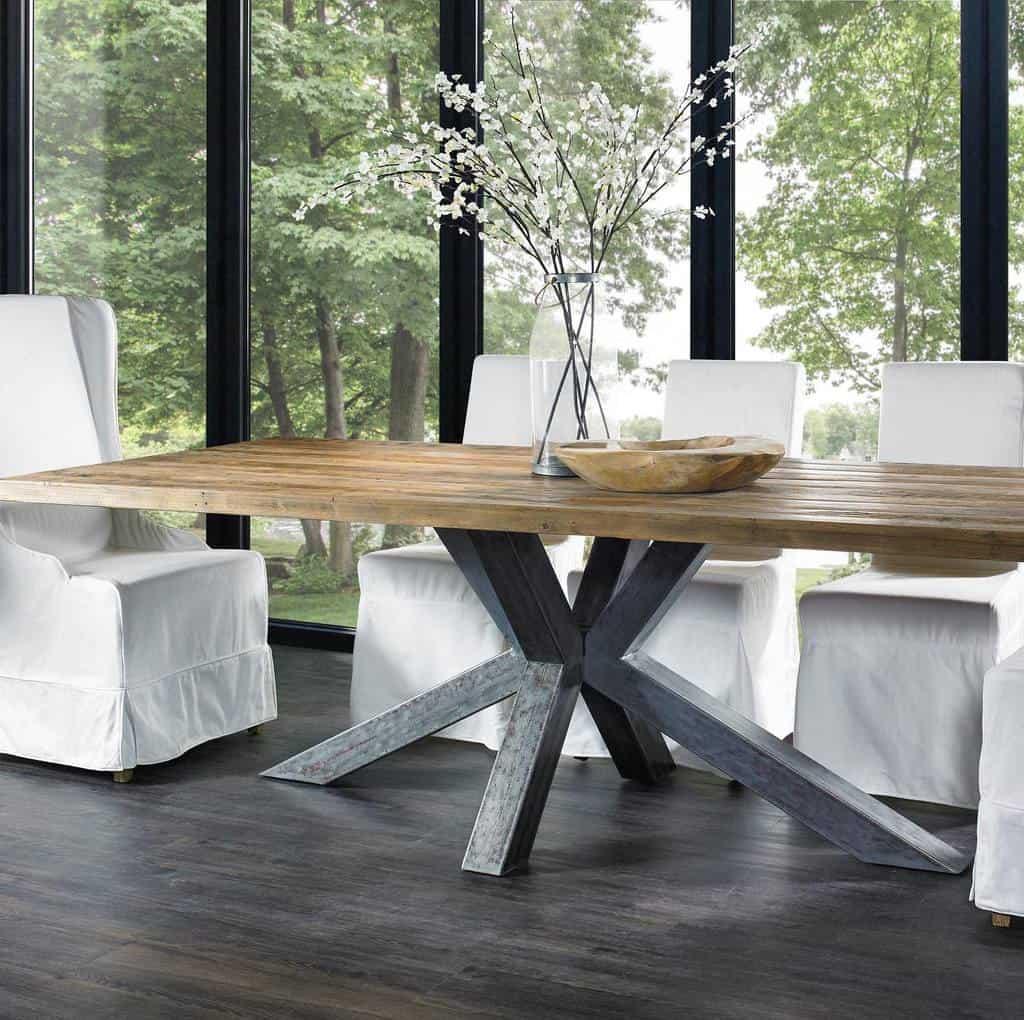 Rustic Sunroom Furniture Ideas danielguelbart