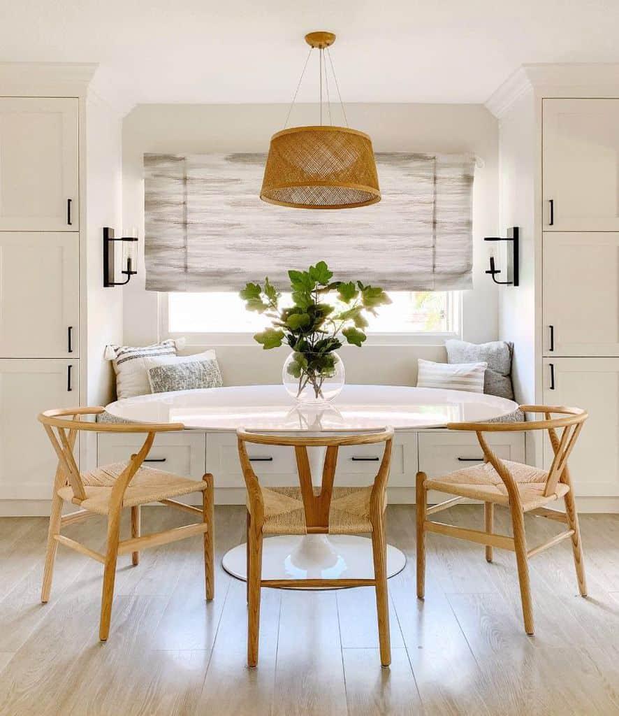 Rustic dining room lighting ideas cstudio_id