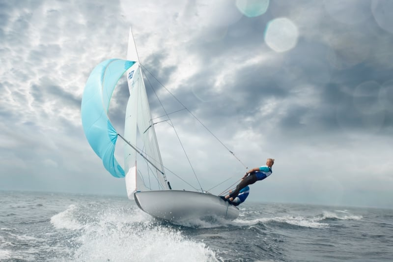 Sailing-and-Canoeing-Hobbies-For-Men