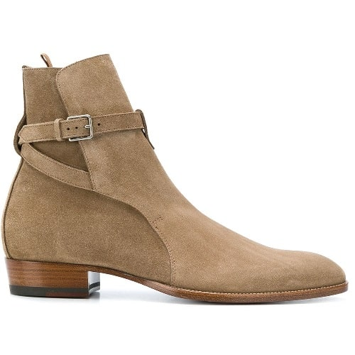 Saint-Laurent-Wyatt-30-Jodhpur-Boot