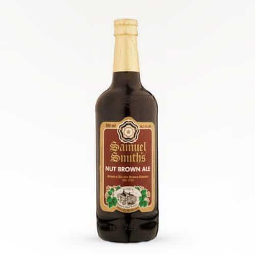 Samuel-Smiths-Nut-Brown-Ale