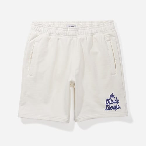 Saturdays NYC An Outside Lifestyle Shorts