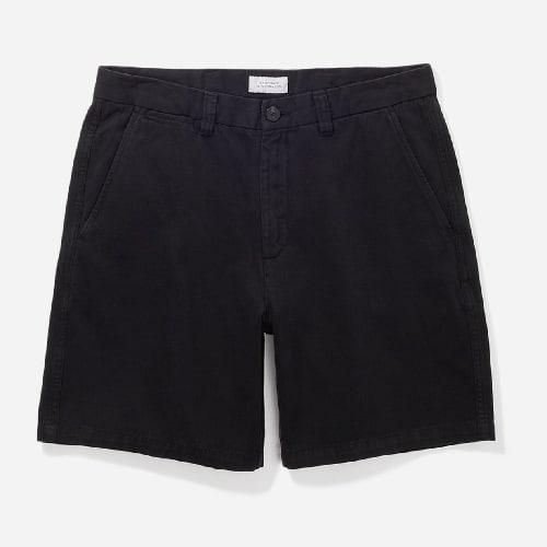 """Saturdays New York City """"Ross"""" Chino Shorts"""